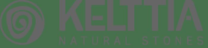Kelttia Natural Stones