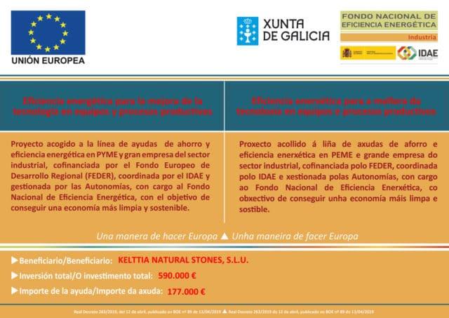 http://kelttiastone.com/wp-content/uploads/2020/11/Cartel_publicidade_IN421V-640x453.jpg